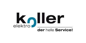 Elektro Koller