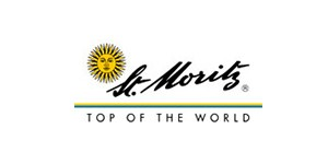 Sportsekretariat St. Moritz