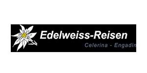 Edelweis Reisen