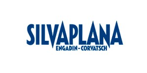 Gemeinde Silvaplana