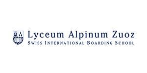 Lyceum Alpinum Zuoz