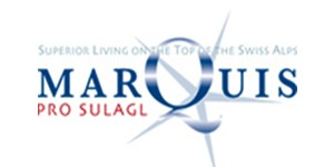 Marquis Pro Sulagl