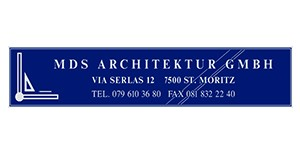 MDS Architektur GmbH