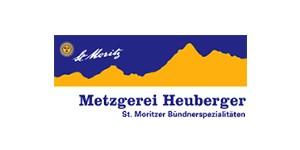 Metzgerei Heuberger
