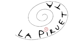 Restaurant La Piruetta