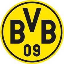 Besuch Training Borussia Dortmund