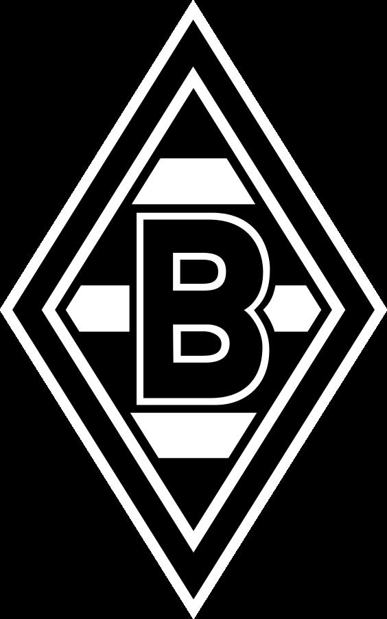 Reminder: Borussia-Fussballschule auf San Gian