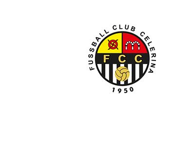 FC Celerina Logo
