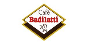 Cafè Badilatti