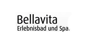 Bellavita Erlebnisbad