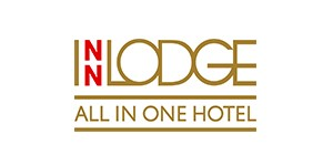 All in one Hotel Innlodge