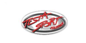 Testa Sport