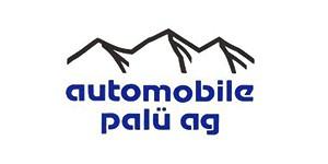 Automobile Palü