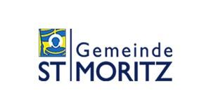 Gemeinde St. Moritz
