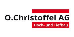 O. Christoffel AG
