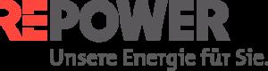 Repower AG